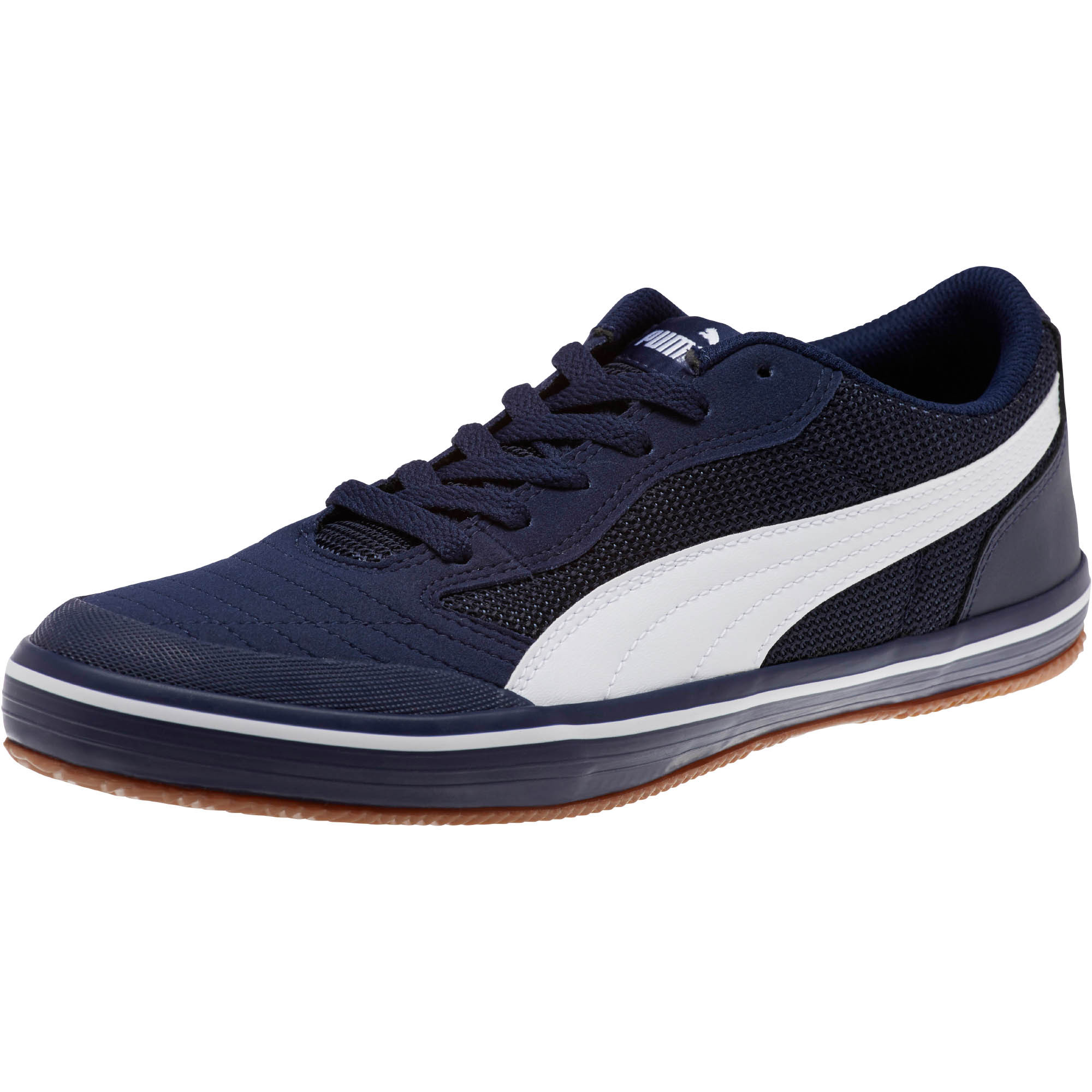 PUMA-Men-039-s-Astro-Sala-Sneakers thumbnail 8