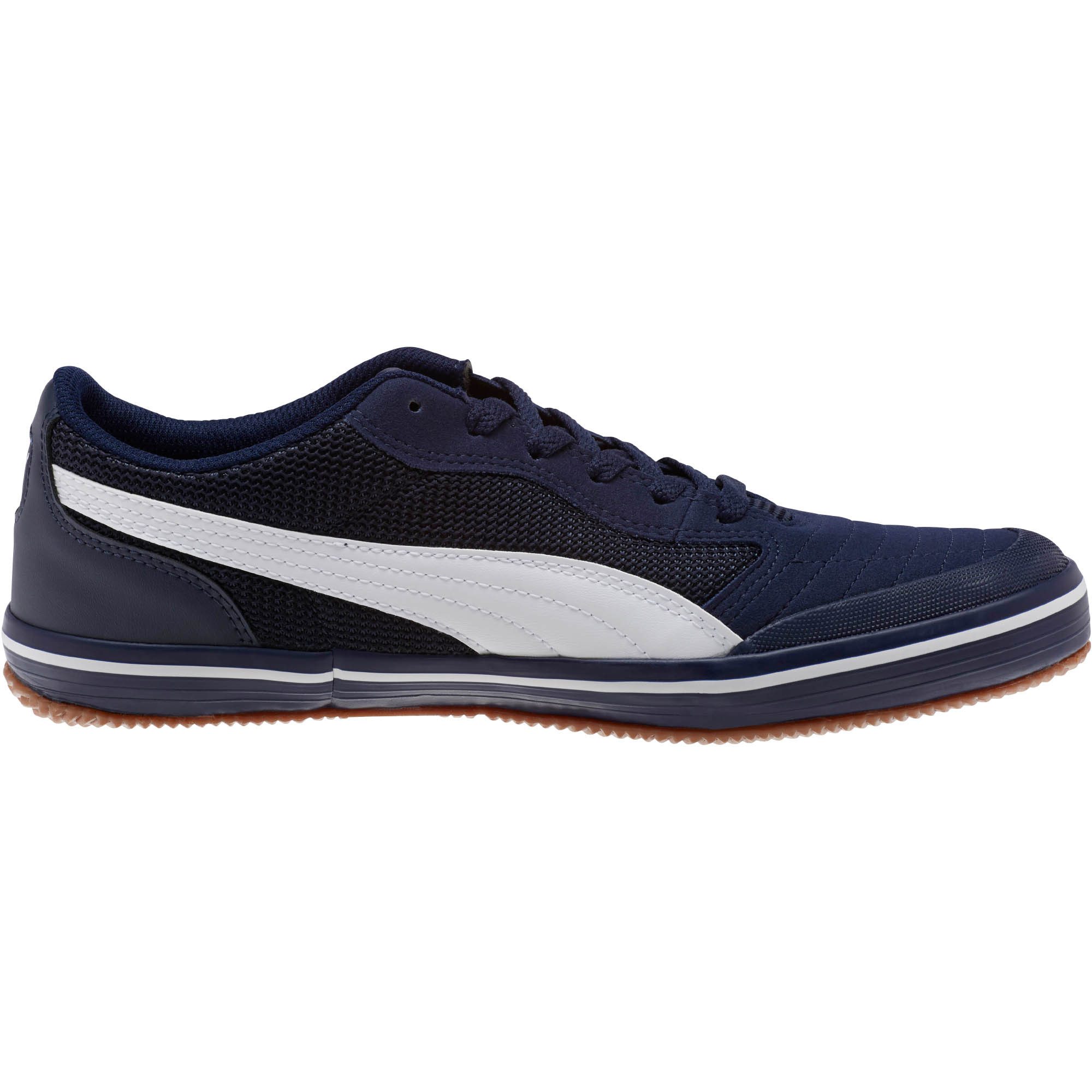 PUMA-Men-039-s-Astro-Sala-Sneakers thumbnail 9