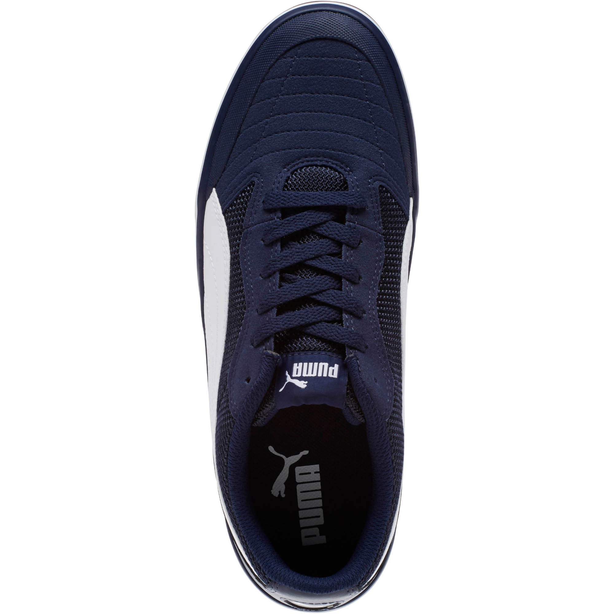 PUMA-Men-039-s-Astro-Sala-Sneakers thumbnail 10