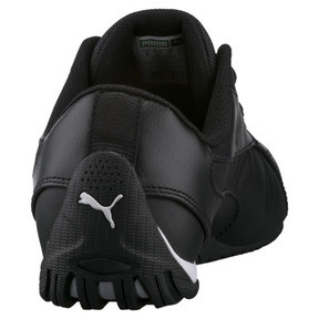 Thumbnail 3 of Drift Cat 5 Core Trainers, Puma Black, medium