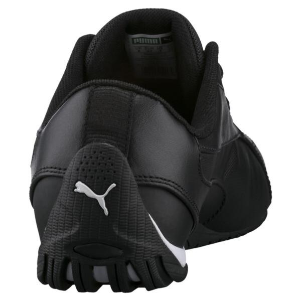 Drift Cat 5 Core Men's Shoes, Puma Black, large