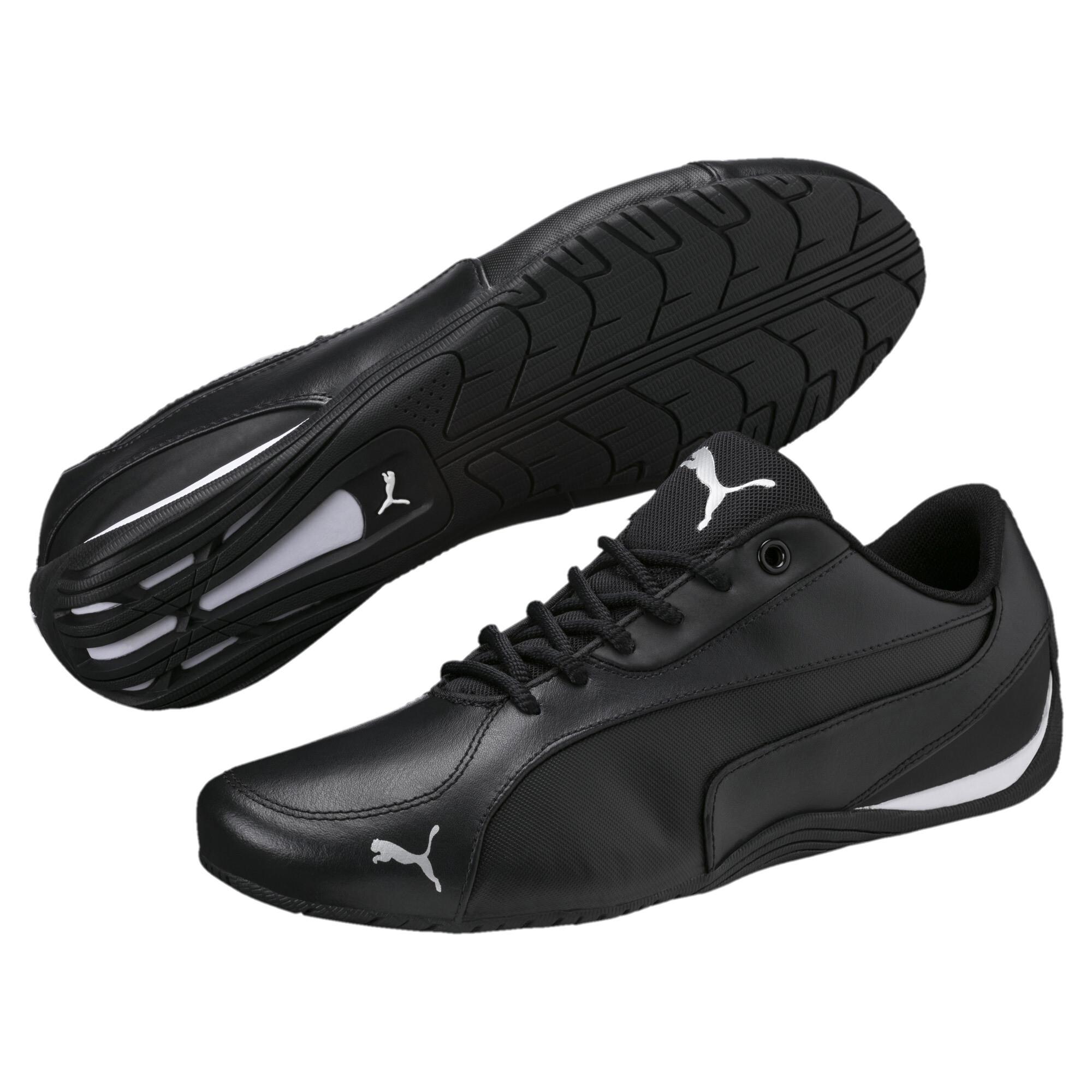Details about PUMA Drift Cat 5 Core Shoes Men Shoe Sport Classics