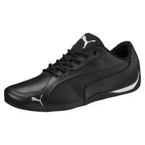 Thumbnail 1 of Drift Cat 5 Core Trainers, Puma Black, medium