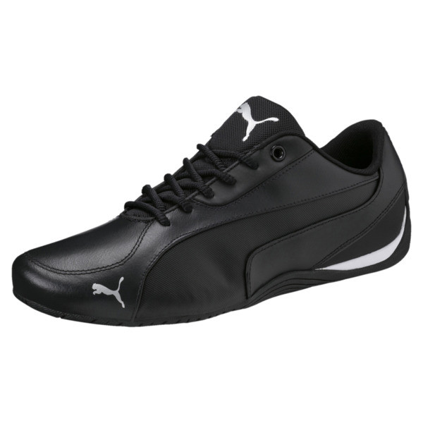 1ac9d1f7 Drift Cat 5 Core Men's Shoes | 01 | PUMA PUMA | PUMA United States