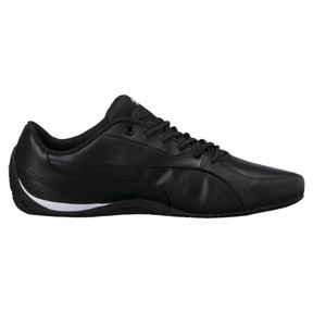 Thumbnail 4 of Drift Cat 5 Core Trainers, Puma Black, medium