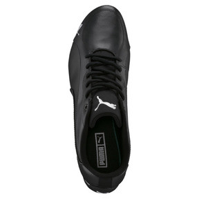 Thumbnail 5 of Drift Cat 5 Core Trainers, Puma Black, medium