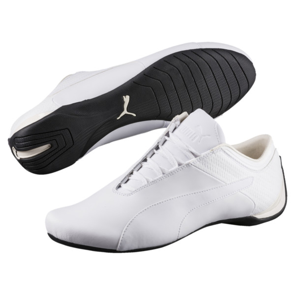 Future Citi Men's Cat Pack M1 Shoes MpUVGqSz