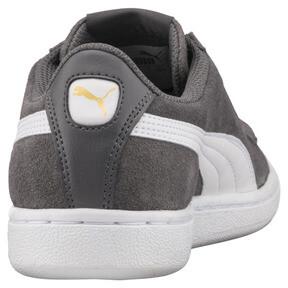 Thumbnail 4 of Vikky Women's Sneakers, QUIET SHADE-Puma White, medium
