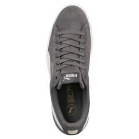 Thumbnail 5 of Vikky Women's Sneakers, QUIET SHADE-Puma White, medium