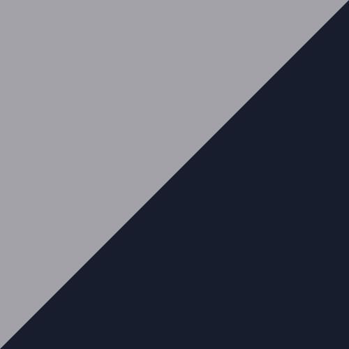 Blue Indigo-Puma White