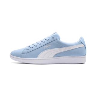 Image PUMA Vikky Softfoam Women's Sneakers