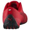 Görüntü Puma FERRARI DRIFT CAT 5 Ultra Ayakkabı #3