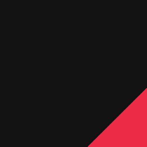 Puma Black-Rosso Corsa