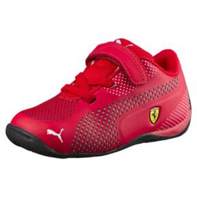 df43ec2628f8a Scuderia Ferrari Drift Cat 5 Ultra Shoes INF