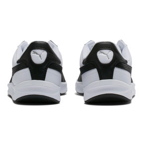 Thumbnail 4 of G. Vilas 2 Men's Sneakers, Puma White-Puma Black, medium
