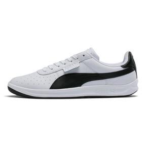 Thumbnail 1 of G. Vilas 2 Men's Sneakers, Puma White-Puma Black, medium