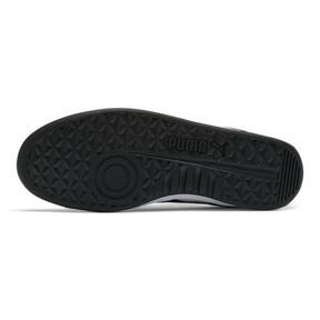 Thumbnail 3 of G. Vilas 2 Men's Sneakers, Puma White-Puma Black, medium