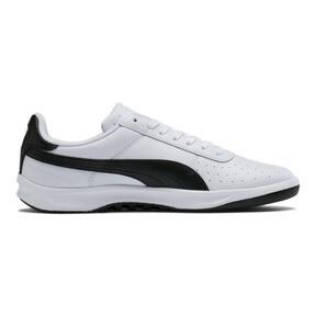 Thumbnail 5 of G. Vilas 2 Men's Sneakers, Puma White-Puma Black, medium