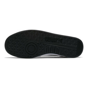 Thumbnail 3 of G. Vilas 2 Men's Sneakers, Puma Black-Puma White, medium