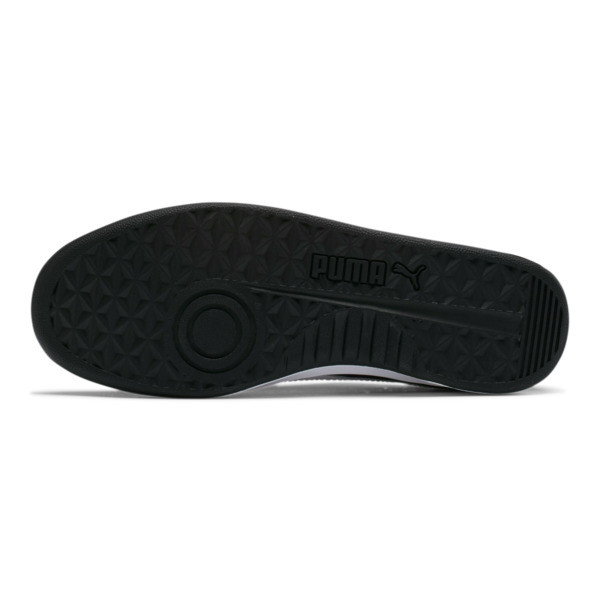 G. Vilas 2 Men's Sneakers, Puma Black-Puma White, large