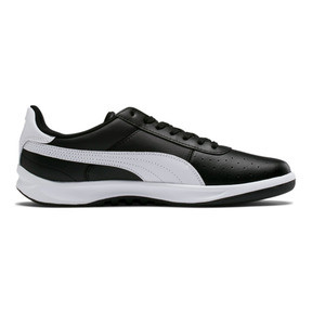 Thumbnail 5 of G. Vilas 2 Men's Sneakers, Puma Black-Puma White, medium