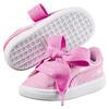 Zapatillas Basket heart Patent inf