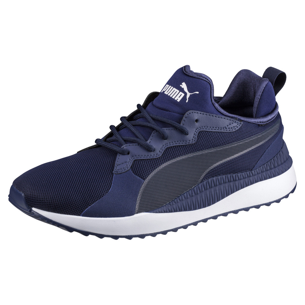 Image PUMA Men's Pacer Next Running Shoes #1