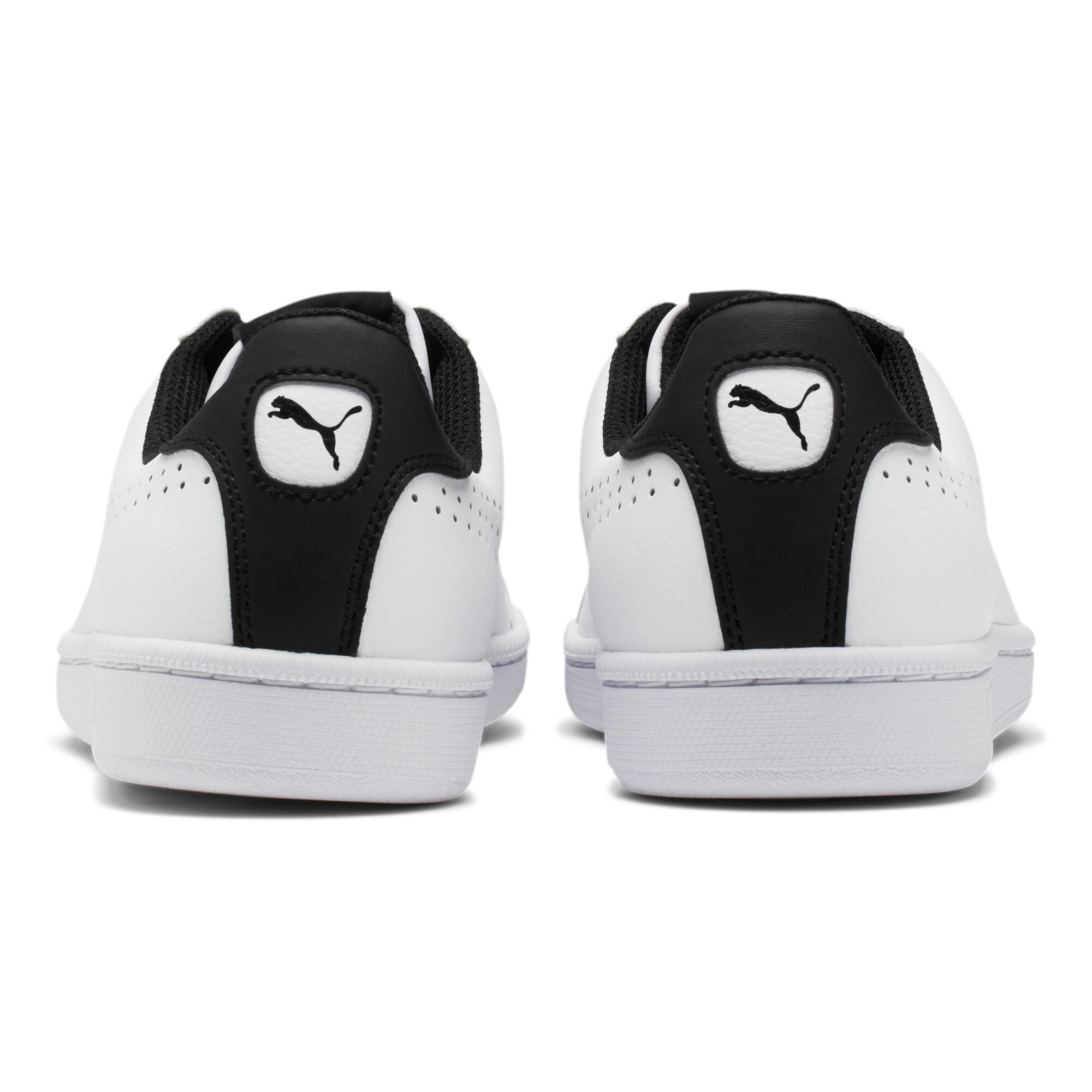 PUMA-PUMA-Smash-Perf-Men-039-s-Sneakers-Men-Shoe-Basics thumbnail 13