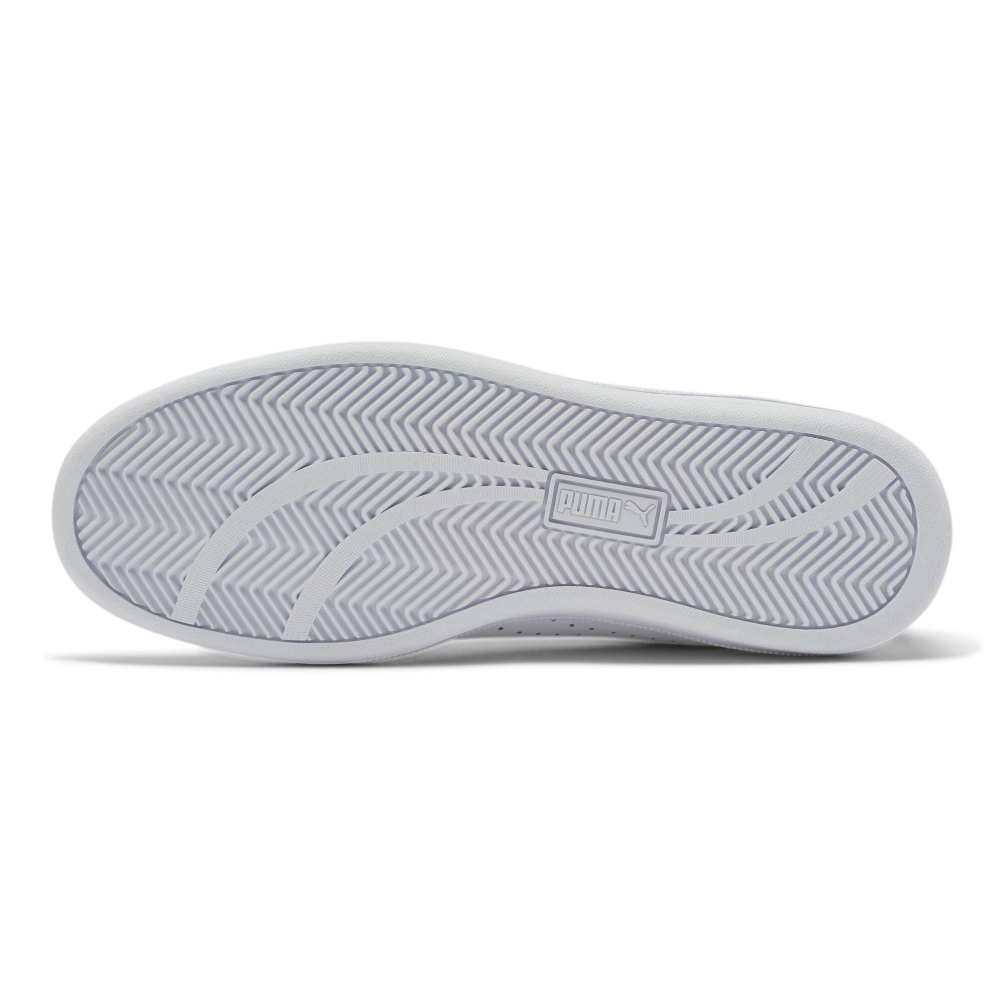 PUMA-PUMA-Smash-Perf-Men-039-s-Sneakers-Men-Shoe-Basics thumbnail 15