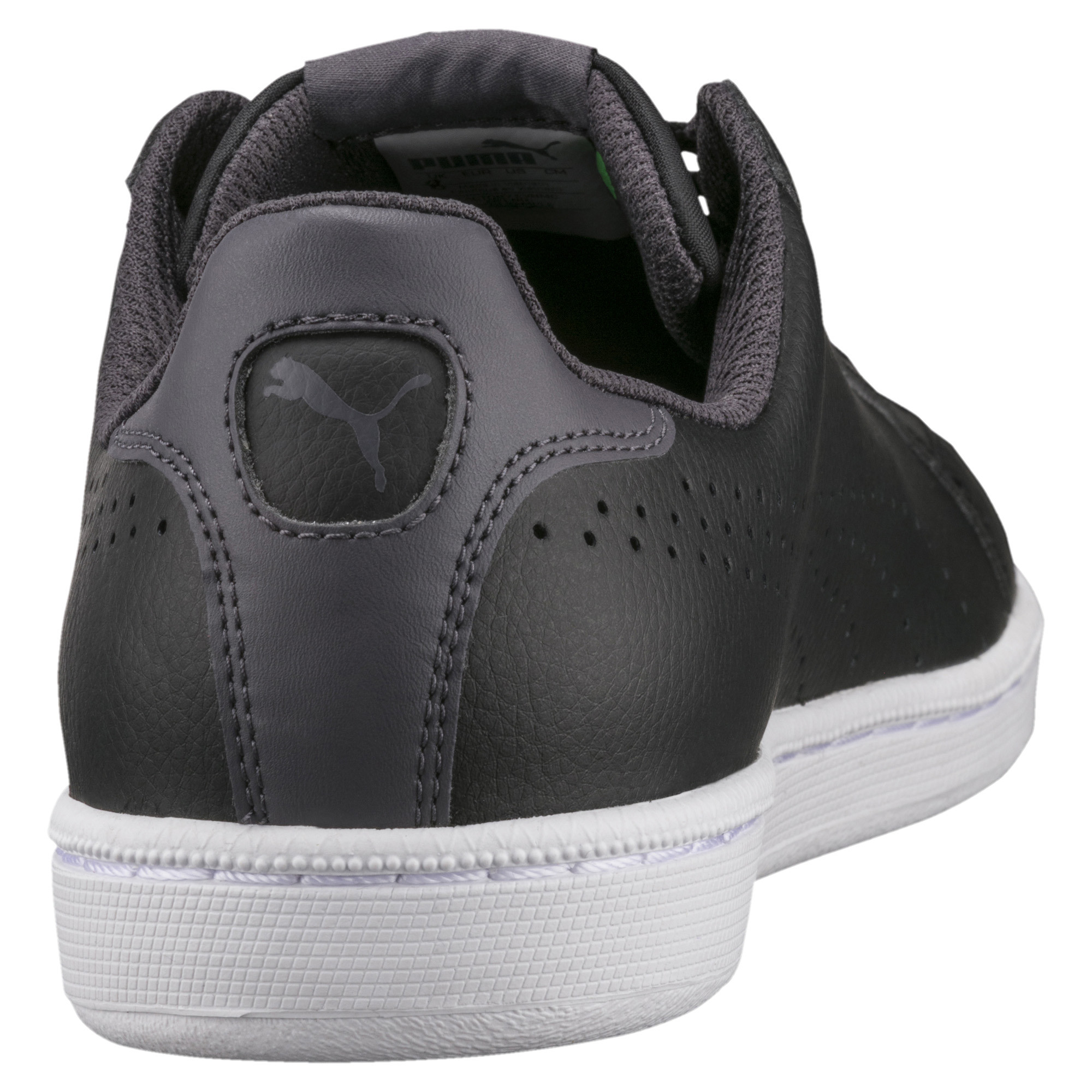 PUMA-PUMA-Smash-Perf-Men-039-s-Sneakers-Men-Shoe-Basics thumbnail 8