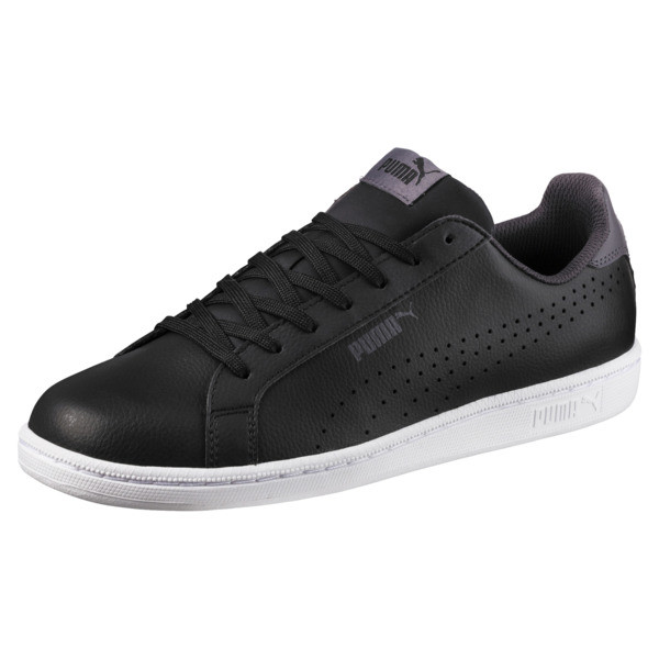 PUMA Smash Perf Sneakers