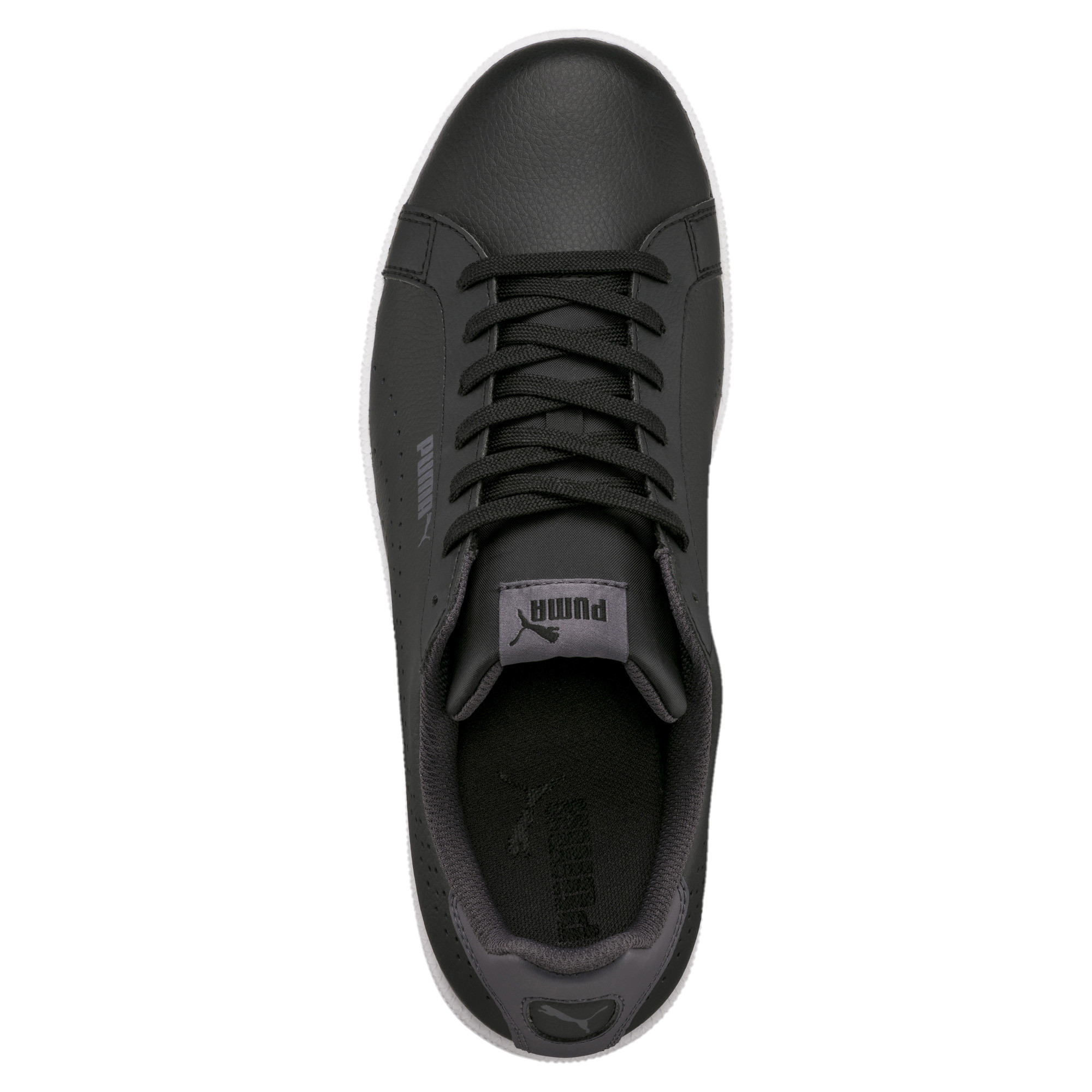 PUMA-PUMA-Smash-Perf-Men-039-s-Sneakers-Men-Shoe-Basics thumbnail 11
