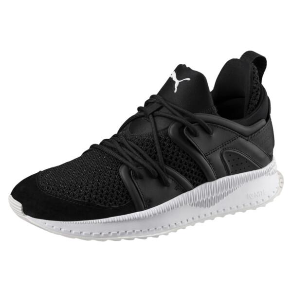 3dea1b6cf6e26d TSUGI Blaze Men's Training Shoes | PUMA Shoes | PUMA United States