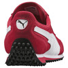 Image PUMA Men's Whirlwind Sneakers #4