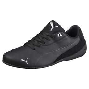 Thumbnail 1 of Drift Cat 7 Men's Shoes, Puma Black-Puma Black-Silver, medium