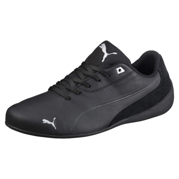 32e9715c6d27 Drift Cat 7 Men's Shoes | 01 | PUMA Shoes | PUMA United States