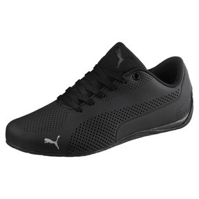 3650de3ad Drift Cat Ultra Reflective Men s Shoes