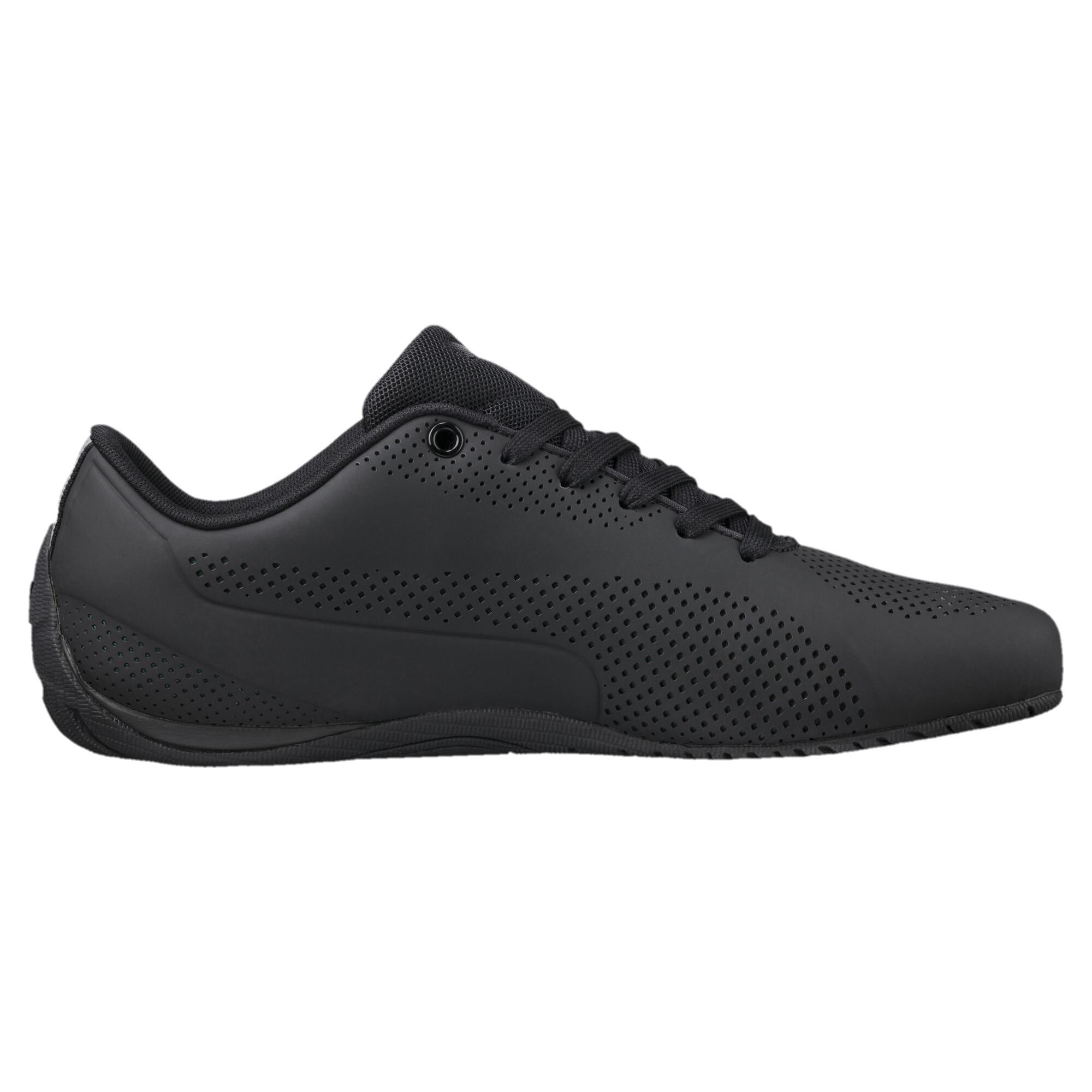 PUMA-Drift-Cat-Ultra-Reflective-Men-039-s-Shoes-Men-Shoe-Sport-Classics thumbnail 5