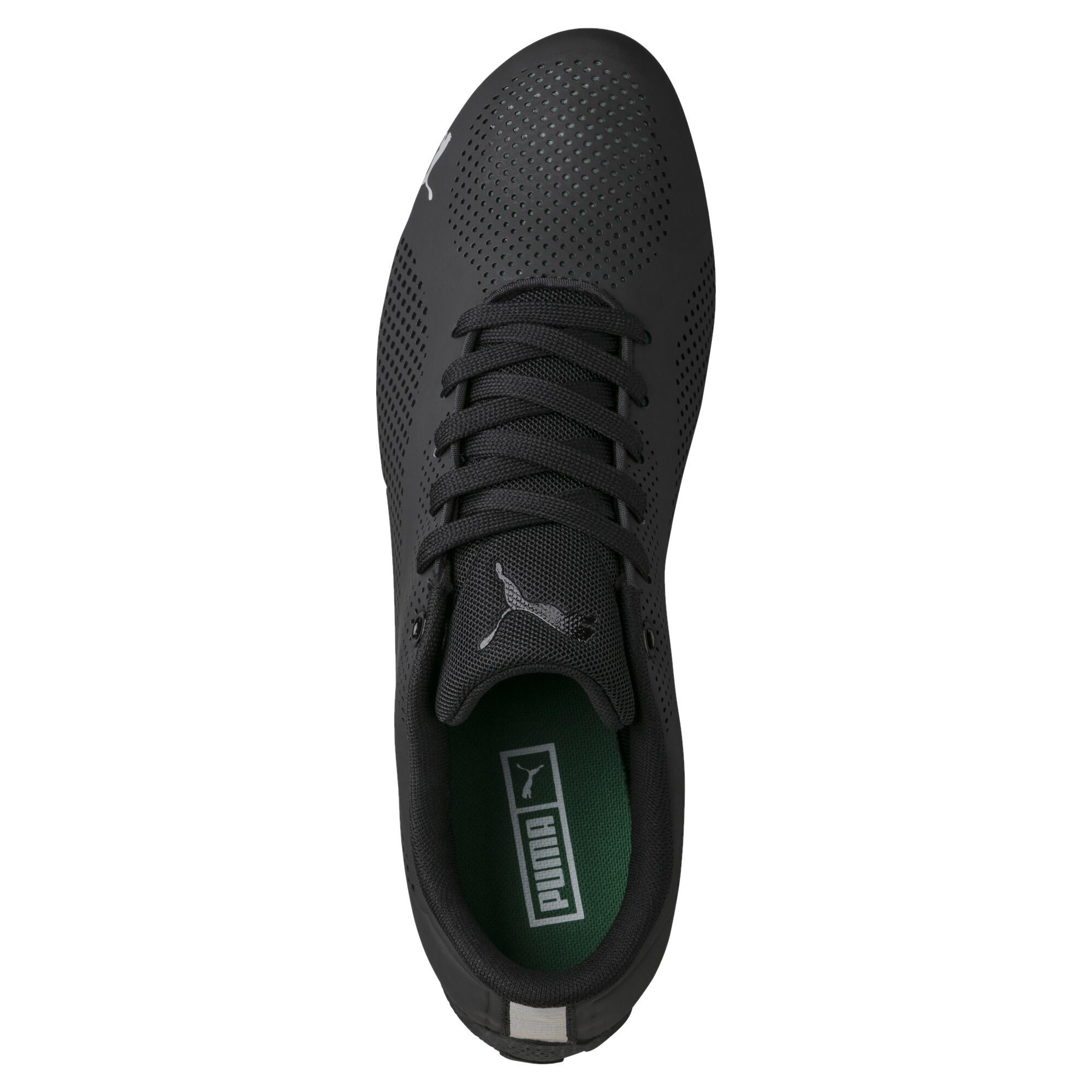PUMA-Drift-Cat-Ultra-Reflective-Men-039-s-Shoes-Men-Shoe-Sport-Classics thumbnail 6