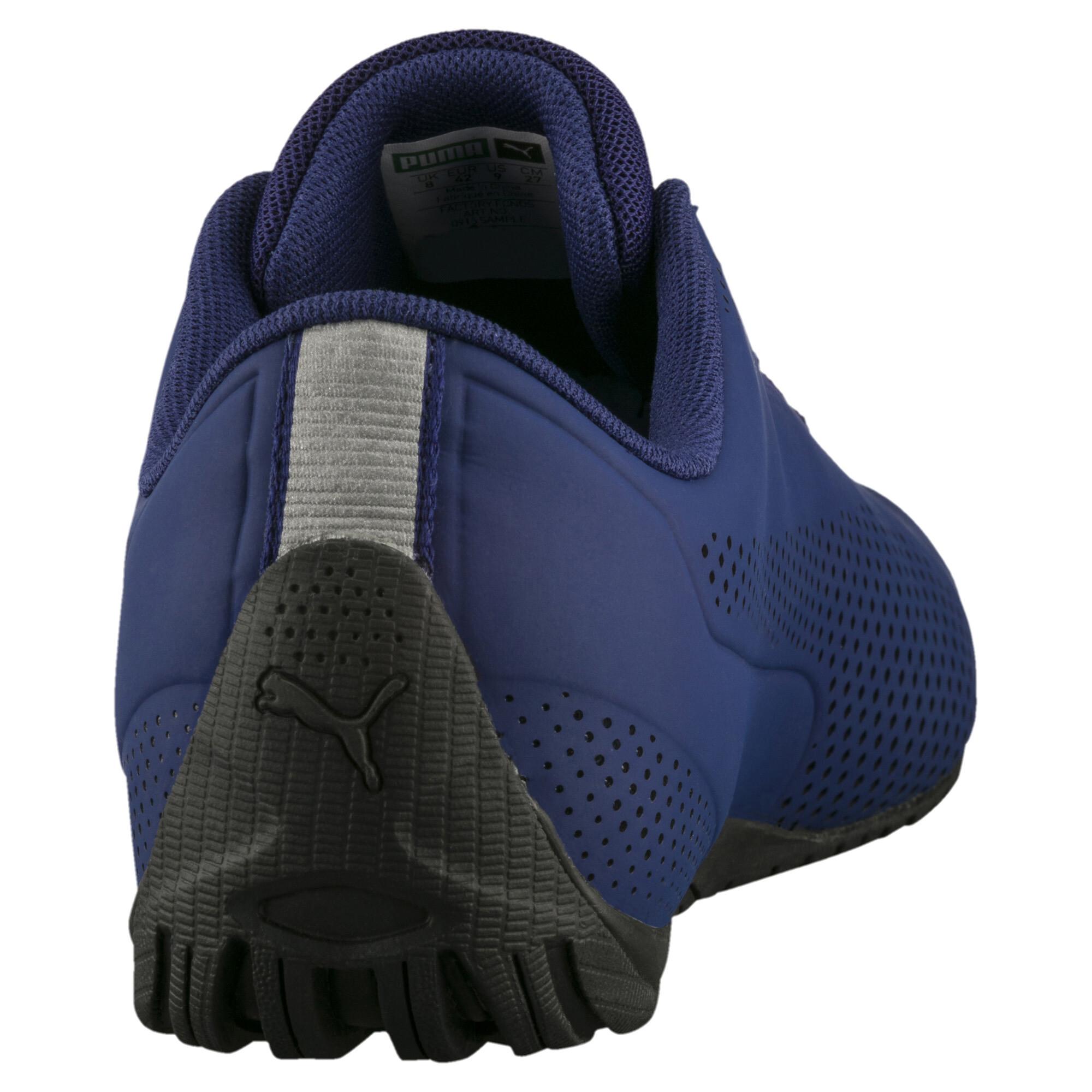 PUMA-Men-039-s-Drift-Cat-Ultra-Reflective-Shoes thumbnail 8