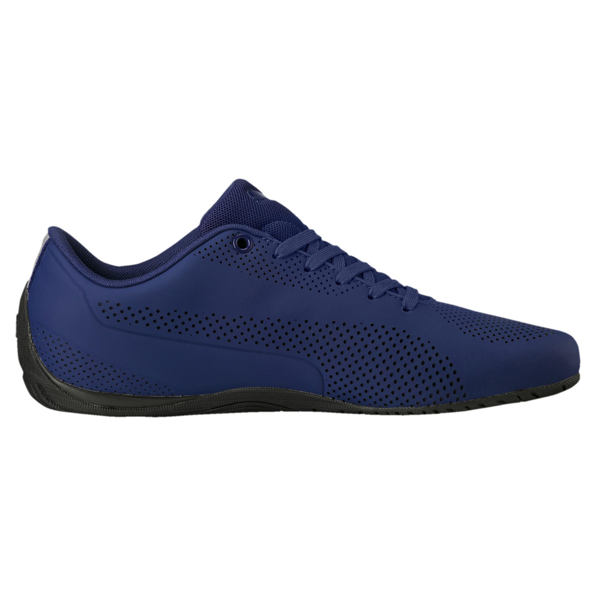 PUMA-Men-039-s-Drift-Cat-Ultra-Reflective-Shoes thumbnail 10