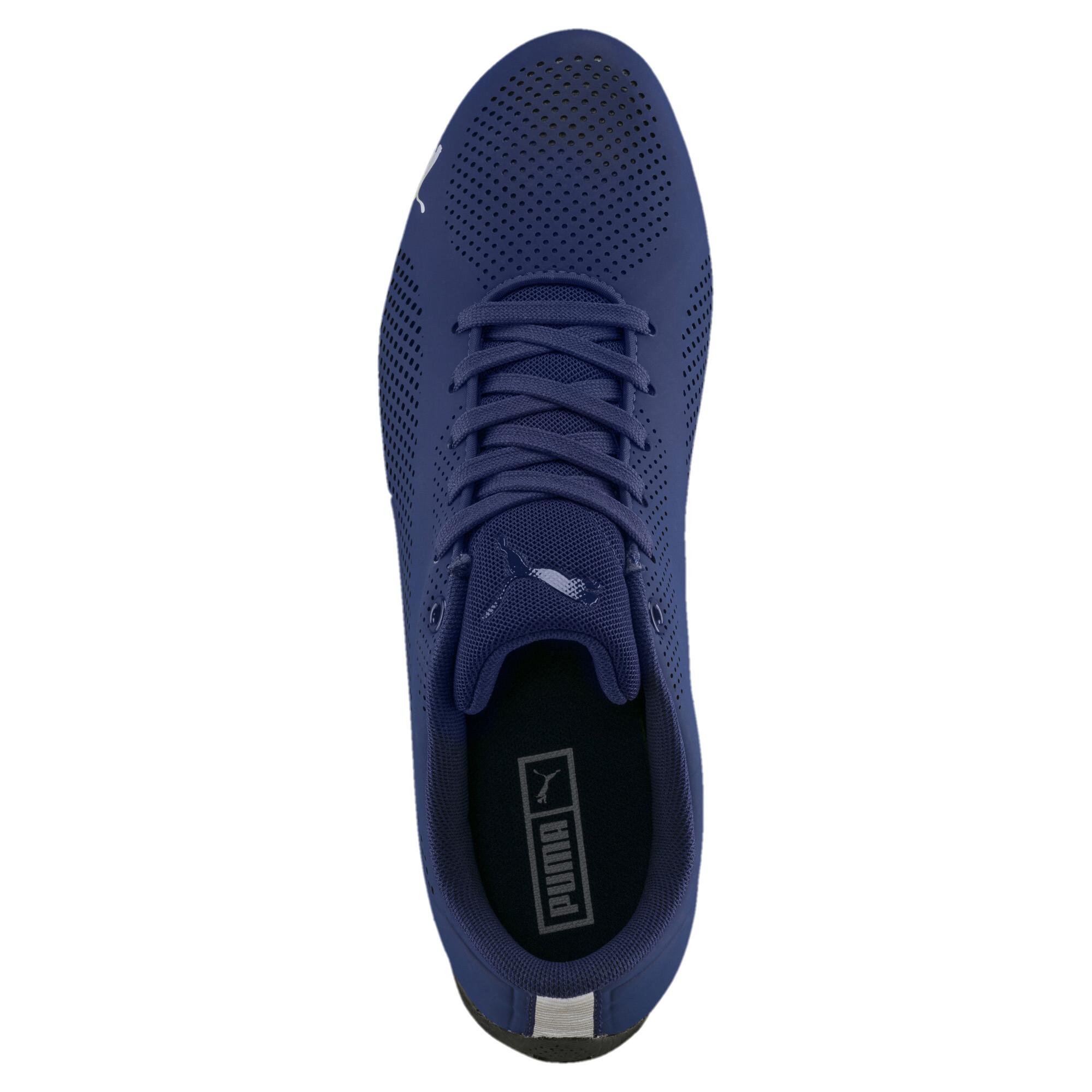 PUMA-Men-039-s-Drift-Cat-Ultra-Reflective-Shoes thumbnail 11