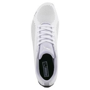 Thumbnail 5 of Drift Cat Ultra Reflective Men's Shoes, Puma White-Puma Black, medium