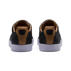 de5c06c794 Clyde Colorblock 2 Sneakers | PUMA US