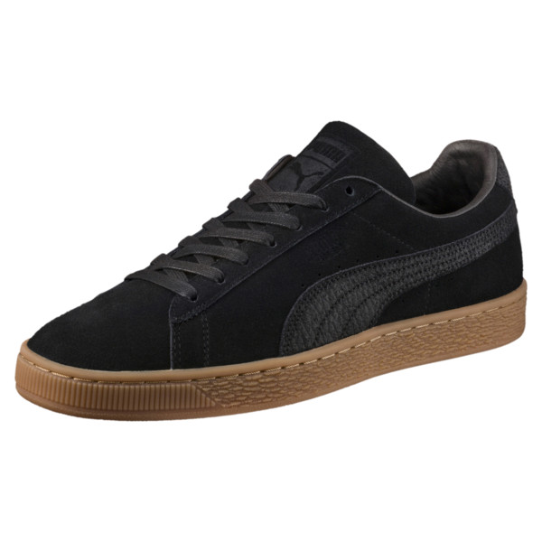 940f5946353 Suede Classic Natural Warmth Sneakers | PUMA Shoes | PUMA United States