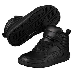 Zapatillas PumaReboundStreet2 L V PS