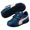 Görüntü Puma WHIRLWIND GLITZ V Çocuk Ayakkabı #1