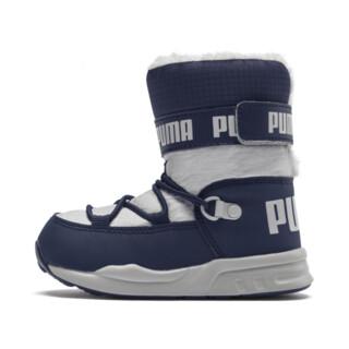 Изображение Puma Детские ботинки Trinomic Boot PS