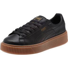 5842322a641 Basket Platform Core Women s Sneakers