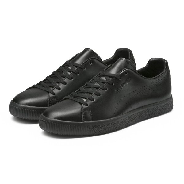 the latest f9603 960f1 PUMA x The Kooples Clyde Perforated | PUMA SELECT | PUMA Estonia